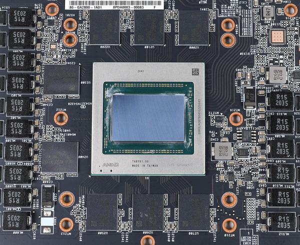 ASRock RX 6800 XT Phantom Gaming D 16G OC review_00357_DxO