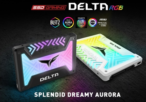 Team T-FORCE DELTA RGB SSD (1)