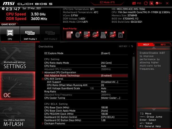 MSI MEG Z590 ACE_OC-test_11900K_BIOS (1)