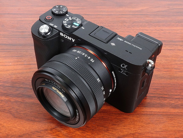 Sony a7C reivew_07851_DxO