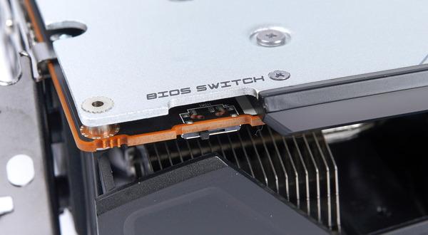SAPPHIRE NITRO+ Radeon RX 6900 XT OC 16G GDDR6 review_00778_DxO
