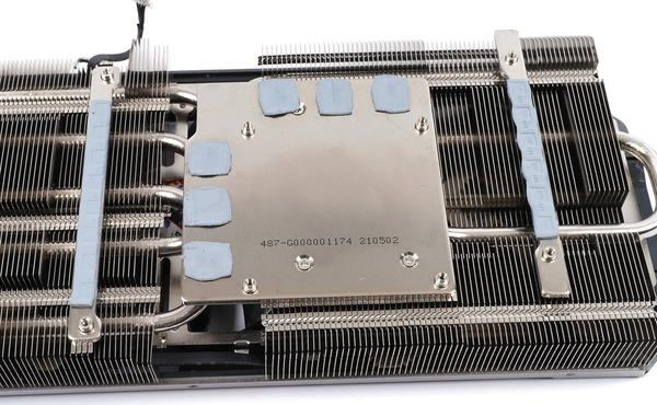 PowerColor Red Devil Radeon RX 6700 XT review_05430_DxO