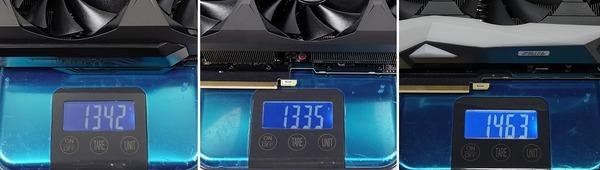 ZOTAC GAMING GeForce RTX 3090 Trinity review_03688_DxO-horz