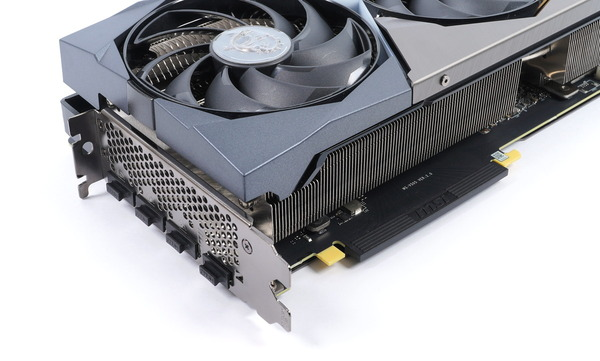 MSI GeForce RTX 3070 Ti SUPRIM X 8G review_04927_DxO
