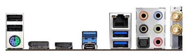ASRock X470 Gaming-ITX_ac (6)