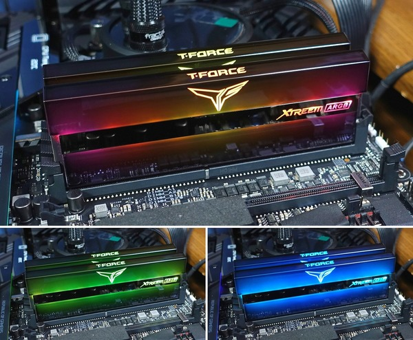 Team T-FORCE Xtreem ARGB DDR4 review_00814_DxO-vert