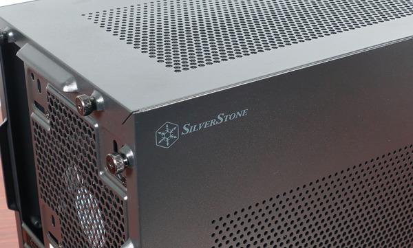 SilverStone SUGO 14 review_04913_DxO