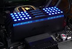 Corsair Dominator Platinum RGB review_08542