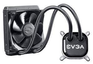 EVGA CLC 120