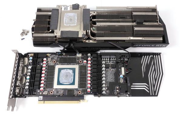 ZOTAC GAMING GeForce RTX 3090 Trinity review_03973_DxO