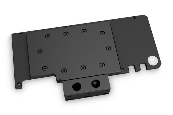 EK-Quantum Vector Trinity RTX 3080_3090 Active Backplate_Ac (1)