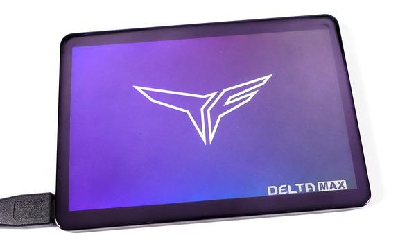 Team T-FORCE DELTA MAX SSD 1TB review_00779_DxO