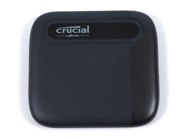 Crucial X6 Portable SSD 4TB review_01944_DxO