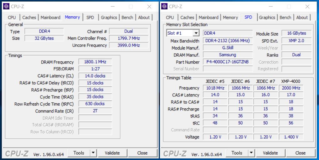 ASUS ROG MAXIMUS XIII APEX_OC-test_11900K (2)