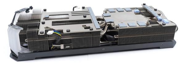 PowerColor Red Devil Radeon RX 6800 XT review_00509_DxO