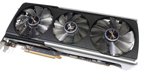 SAPPHIRE NITRO+ Radeon RX 5700 XT review_02618_DxO