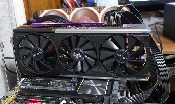 SAPPHIRE NITRO+ Radeon RX 5700 XT review_02459_DxO