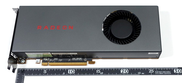 AMD Radeon RX 5700 Reference review_01419_DxO