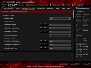 Core i9 10900K OC_BIOS (2)
