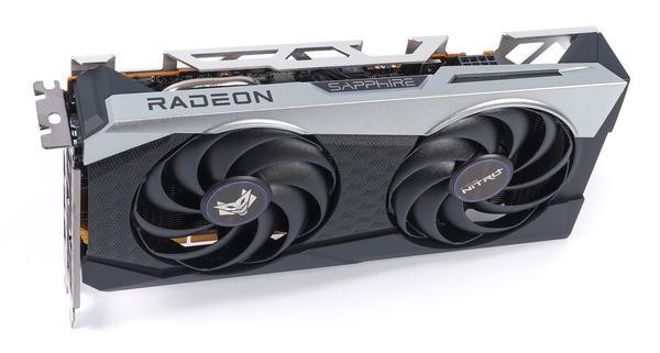 SAPPHIRE NITRO+ AMD Radeon RX 6600 XT GAMING OC 8GB GDDR6 review_06785_DxO