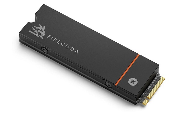 Seagate FireCuda 530_with-heatsink