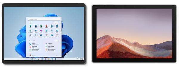 Surface Pro 8_vs-pro7-display