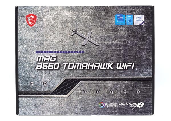 MSI MAG B560 TOMAHAWK WIFI review_02767_DxO