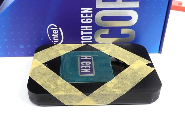 ROCKIT COOL 10th Gen Copper Upgrade kit review_01026_DxO