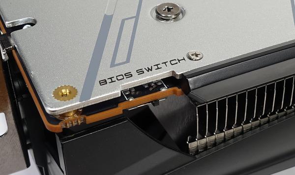 SAPPHIRE NITRO+ Radeon RX 5700 XT review_02447_DxO