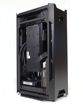 Phanteks Enthoo Evolv Shift review_03354