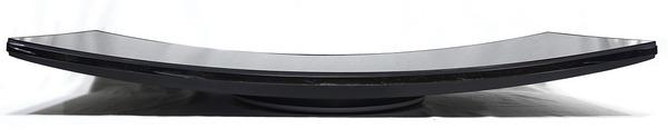 LG 34GK950G-B review_07366_DxO