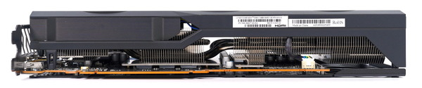 SAPPHIRE PULSE Radeon RX 6800 OC 16G GDDR6 review_00424_DxO