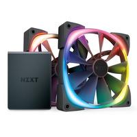 Aer RGB 2 Starter Kit (2)