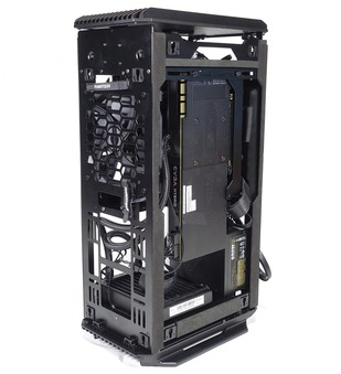 Phanteks Enthoo Evolv Shift review_03348