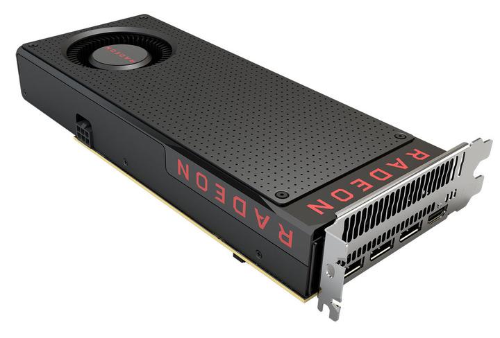 AMD-Radeon-RX-480-Graphics-Card_4