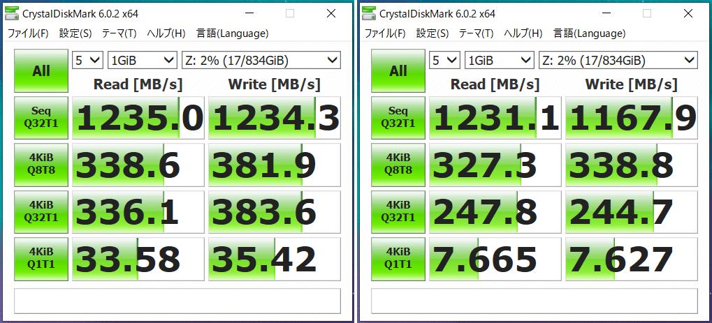 AQC107-Driver_update_performance