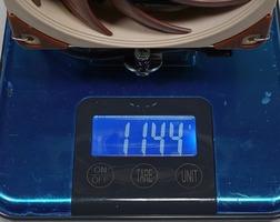 Noctua NH-U12S DX-3647 review_08265_DxO