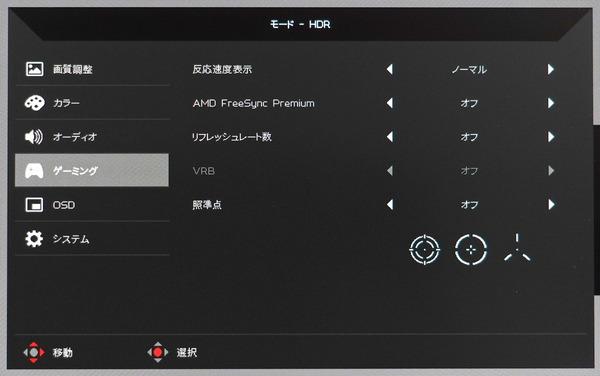 Acer Nitro XV282K KV review_04026_DxO