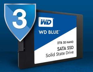 WD Blue 3D NAND SATA SSD (1)