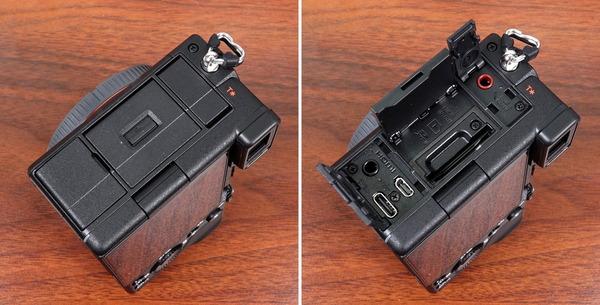 Sony a7C reivew_07817_DxO-horz