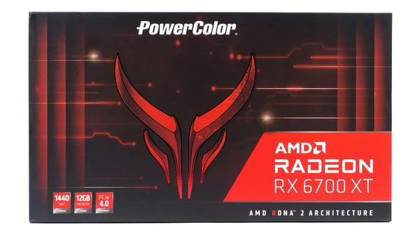 PowerColor Red Devil Radeon RX 6700 XT review_04952_DxO