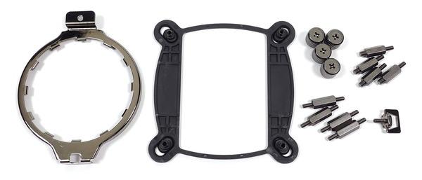 Fractal Design Celsius S36 Blackout review_08176_DxO