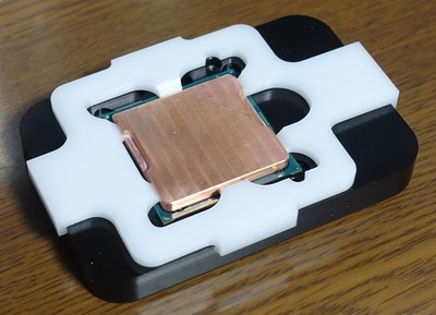 Rockit Cool Copper IHS for LGA115X review_03839