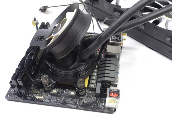 ASRock Fatal1ty X470 Gaming-ITX/ac review_06187