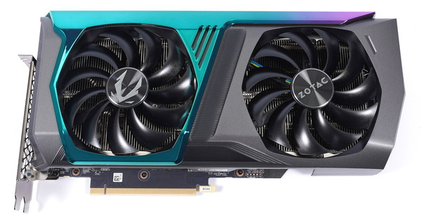 ZOTAC GAMING GeForce RTX 3070 AMP Holo review_00104_DxO