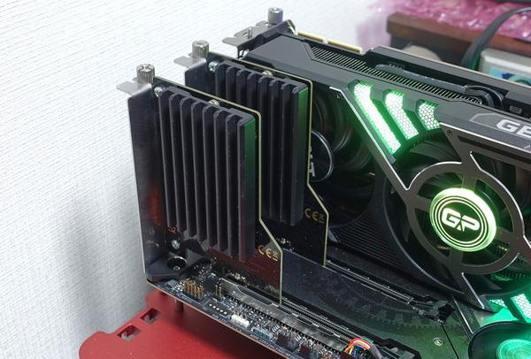 WD_BLACK SN850 NVMe SSD 1TB review_05424_DxO