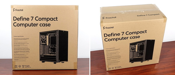 Fractal Design Define 7 Compact review_09819_DxO-horz