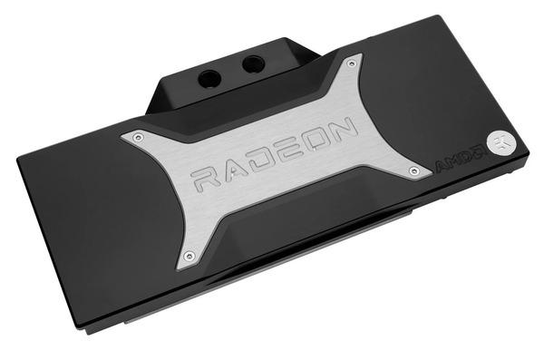 EK-Quantum Vector RX 6800_6900 D-RGB - AMD Radeon Edition (3)