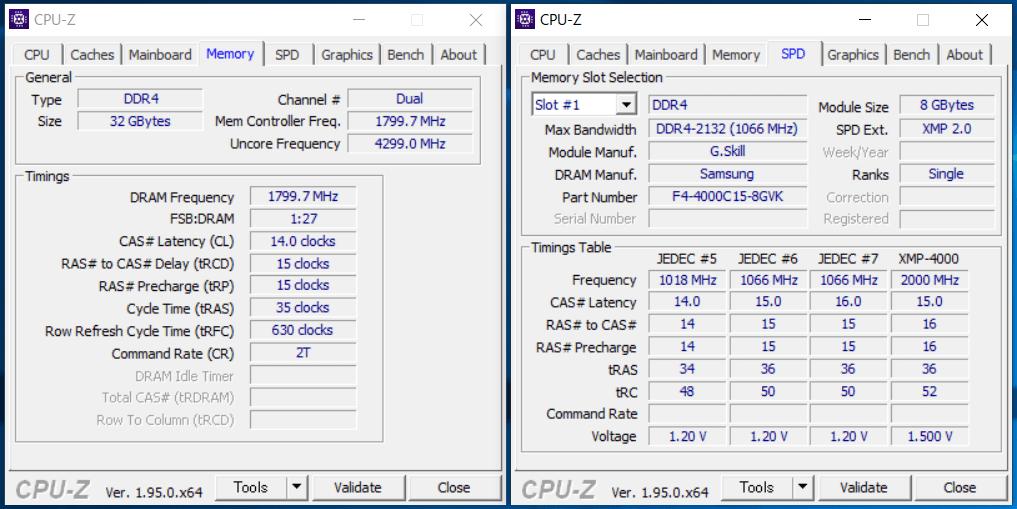 ASUS ROG MAXIMUS XIII HERO_OC-test_11900K (2)