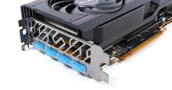 SAPPHIRE PULSE Radeon RX 6800 OC 16G GDDR6 review_00409_DxO